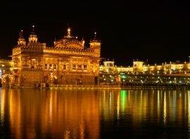 Top 20 Best Restaurants In Amritsar